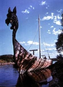 vikingabåt_3